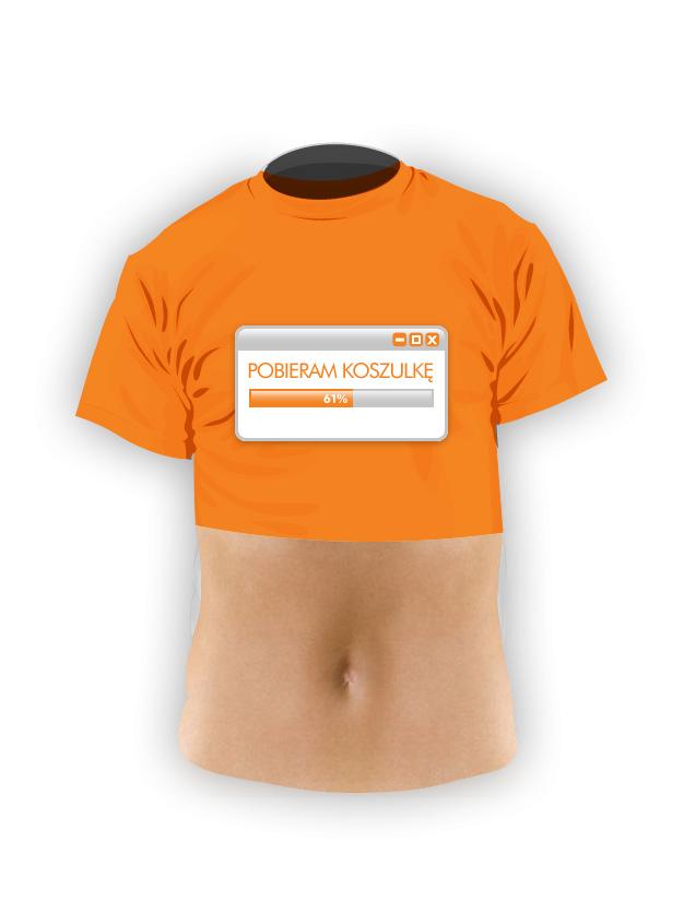 Orange_T_template-pobieranie-C