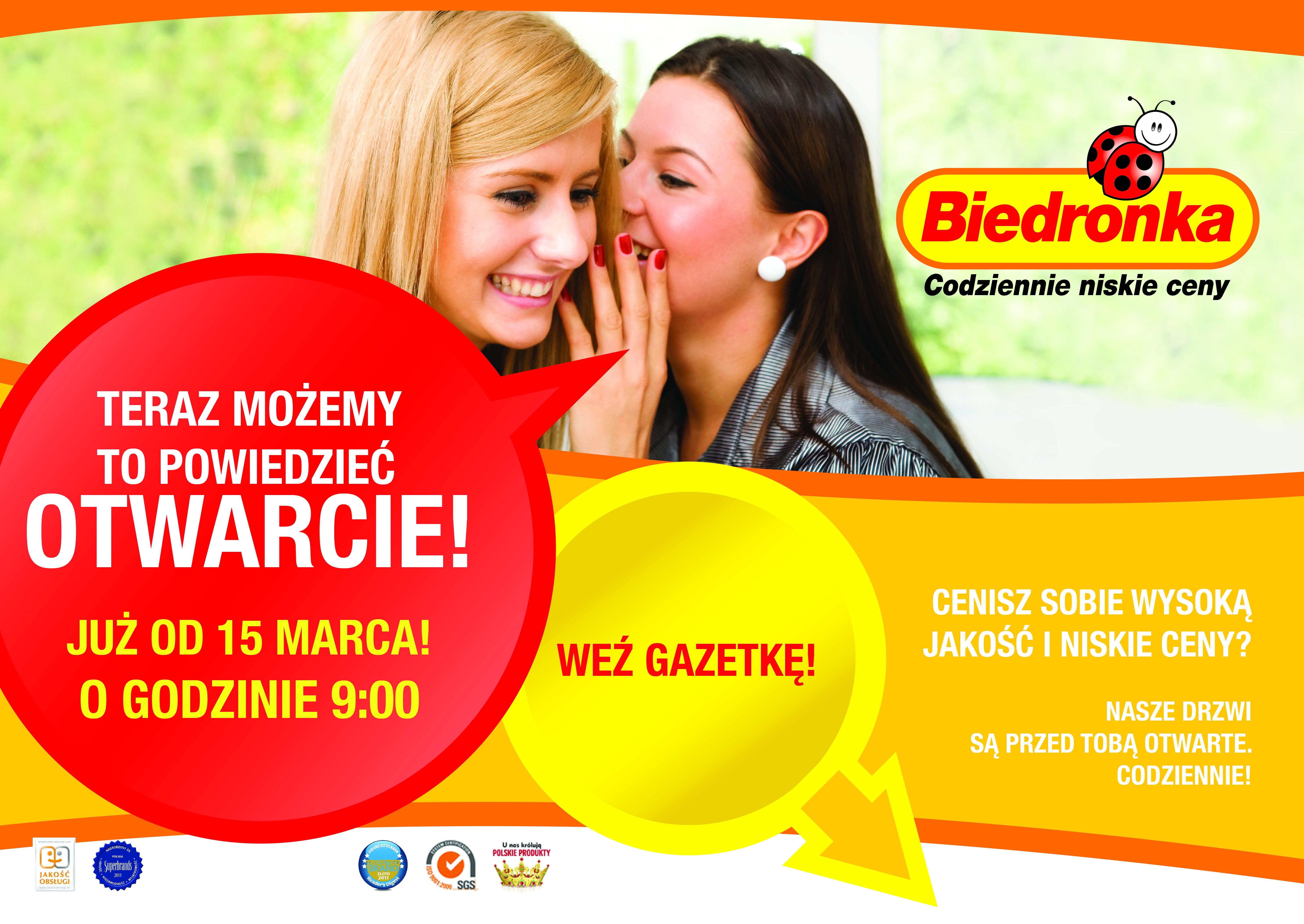 b1_biedronka-01