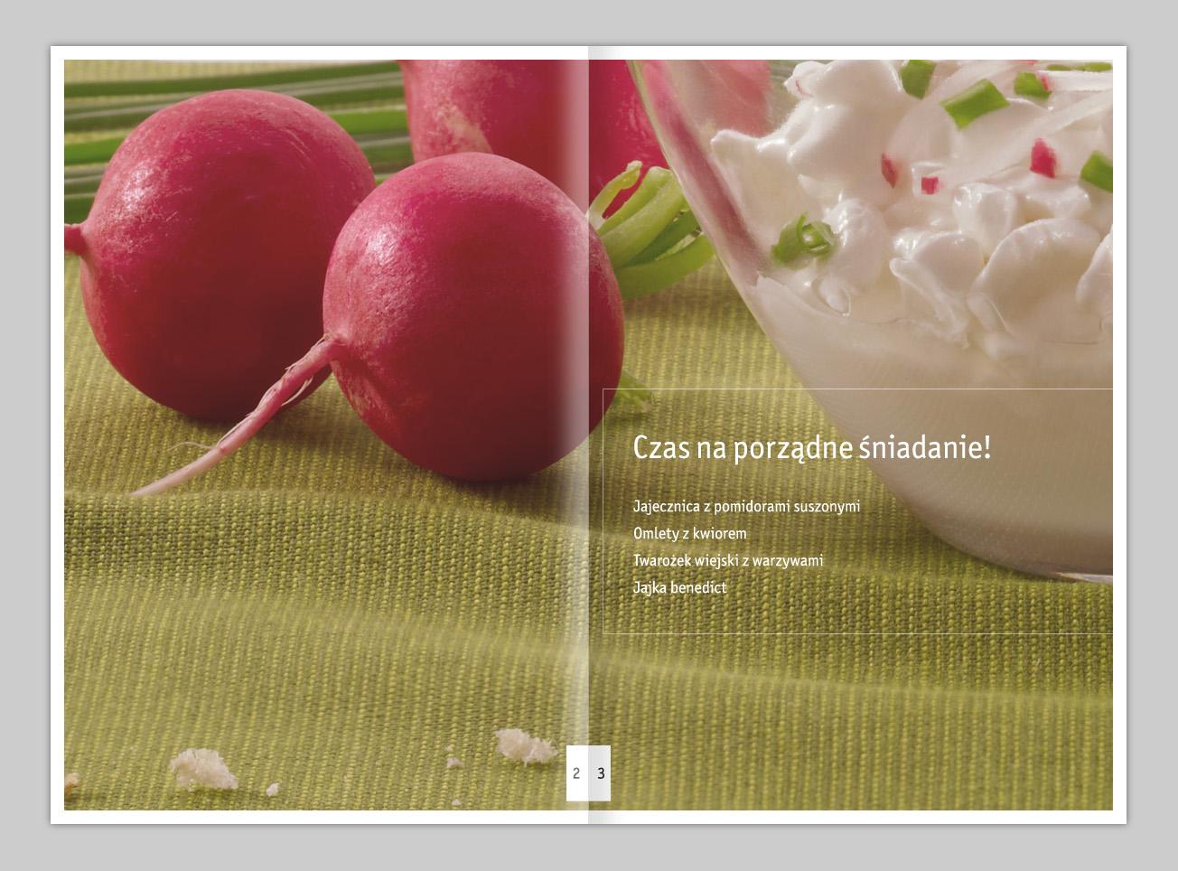jmd-BIE-Book-L2-Breakfast-Contents