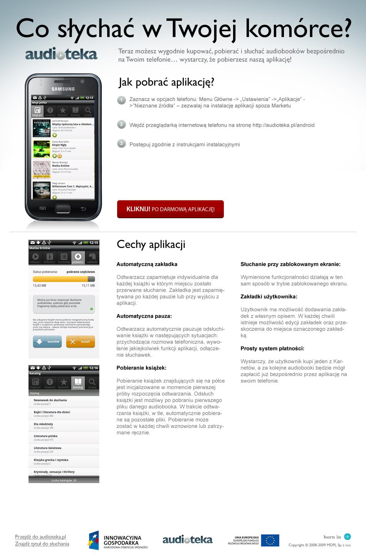 AT-Mobilne-LandingPage-Podstrona-Android-V8