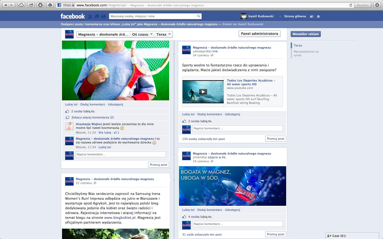 Zrzut ekranu 2013-06-28 o 14.11.25