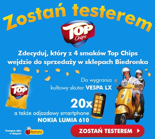 mailing-zostan_testerem_top-chips