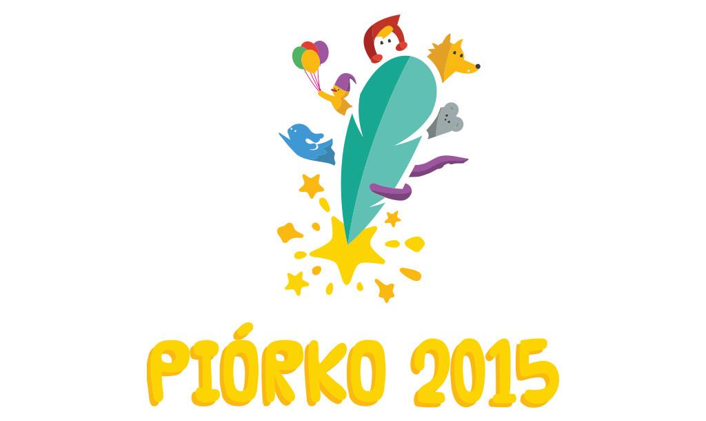 piorko-2015_1024