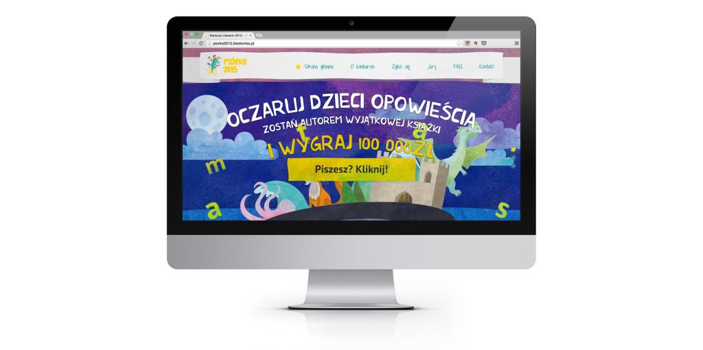 piorko-web
