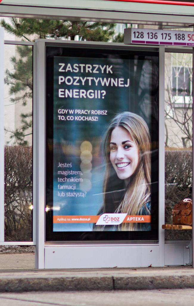 doz-zastrzyk-citylight