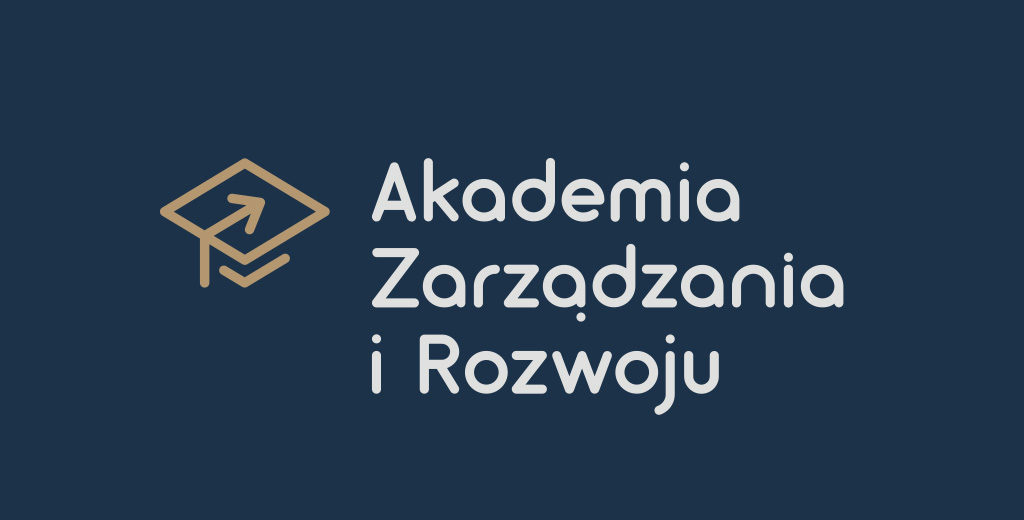 AZIR. Branding & Platforma edukacyjna